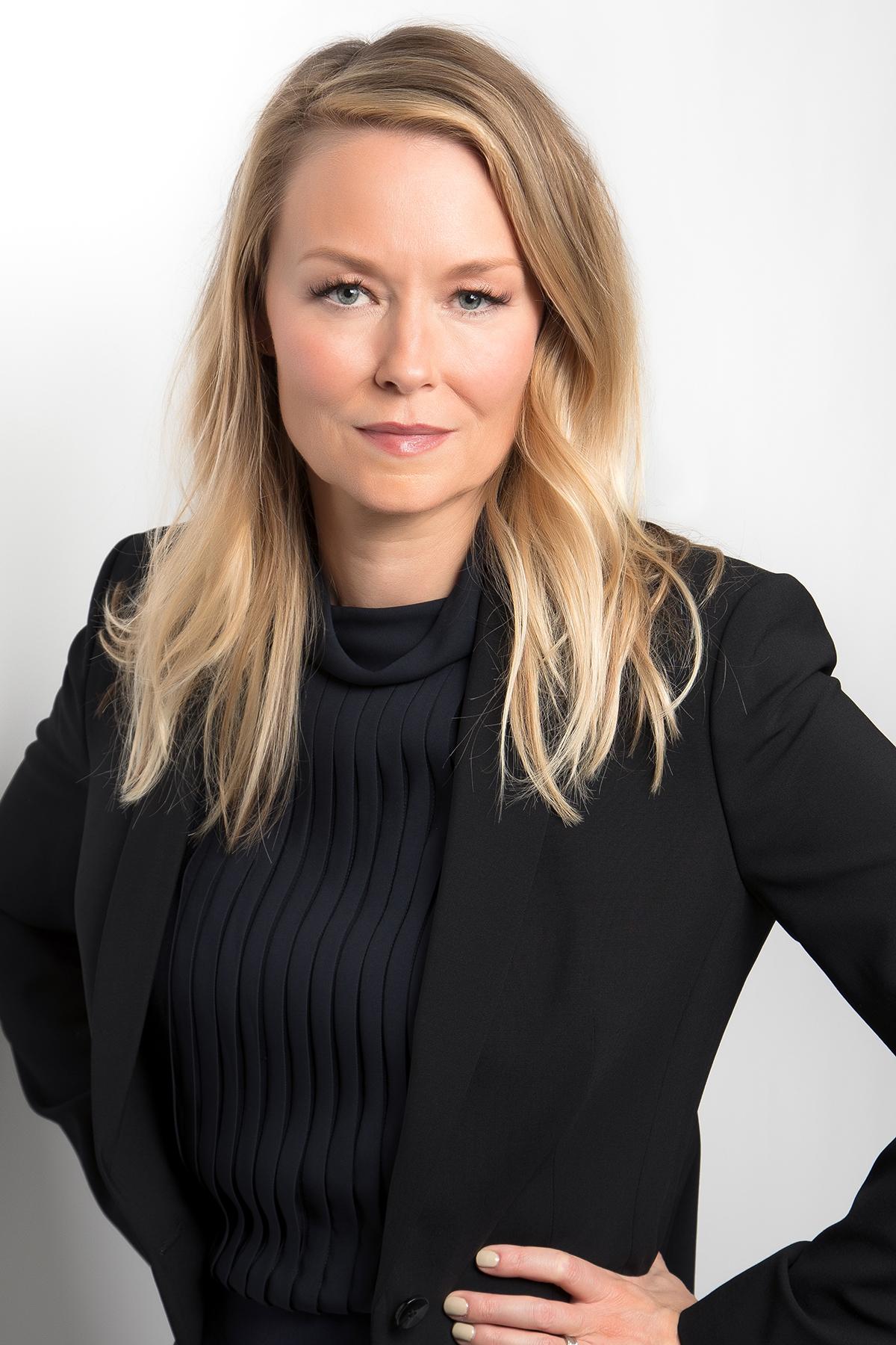 Christina L. Smith