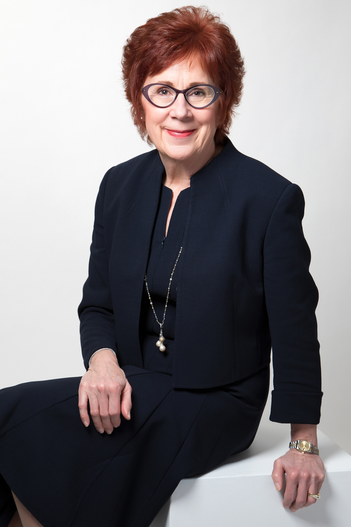 Linda Kelley Ebberson