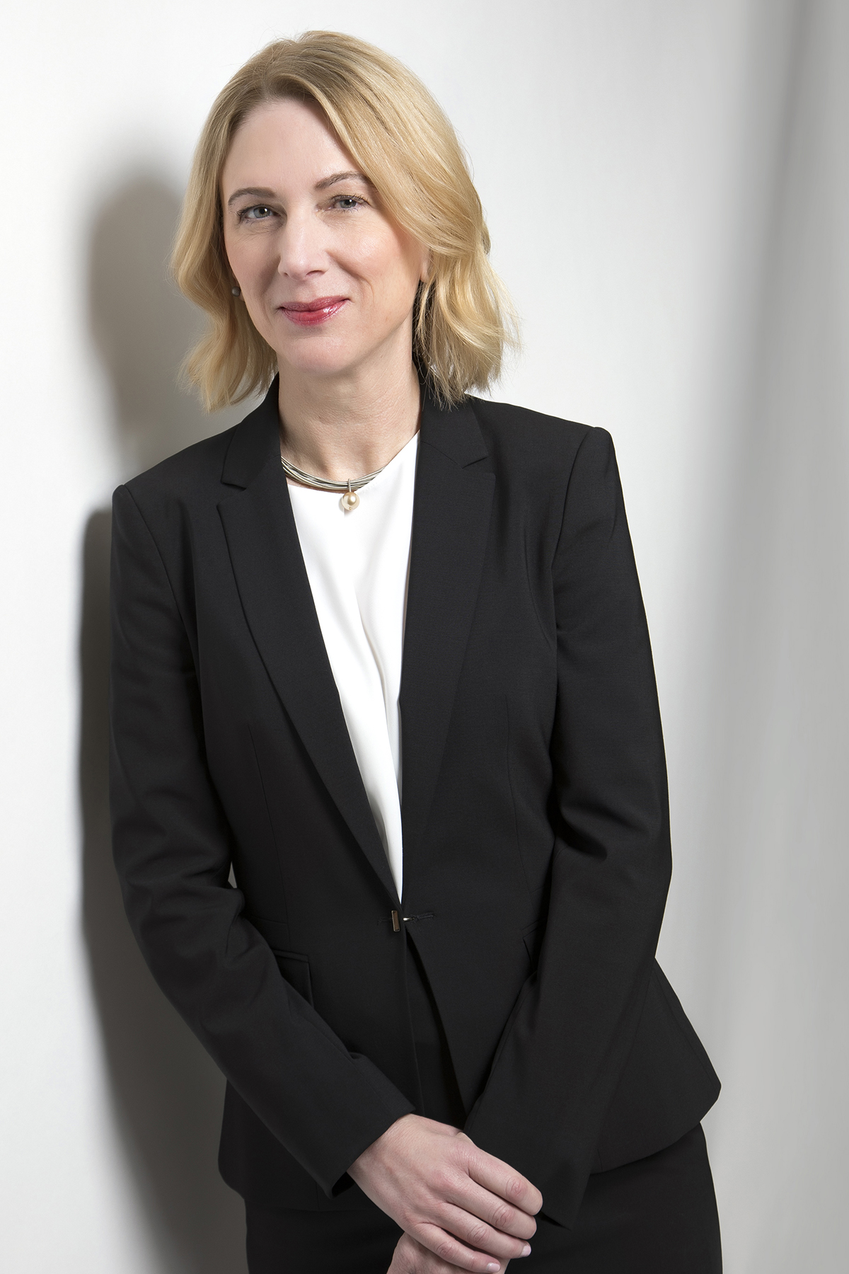 Lasher Holzapfel Sperry & Ebberson Announces Appointment of Lisa Ann Sharpe as Co-Chair  of American Academy of Matrimonial Lawyers Business Valuation Resources (BVR) Committee