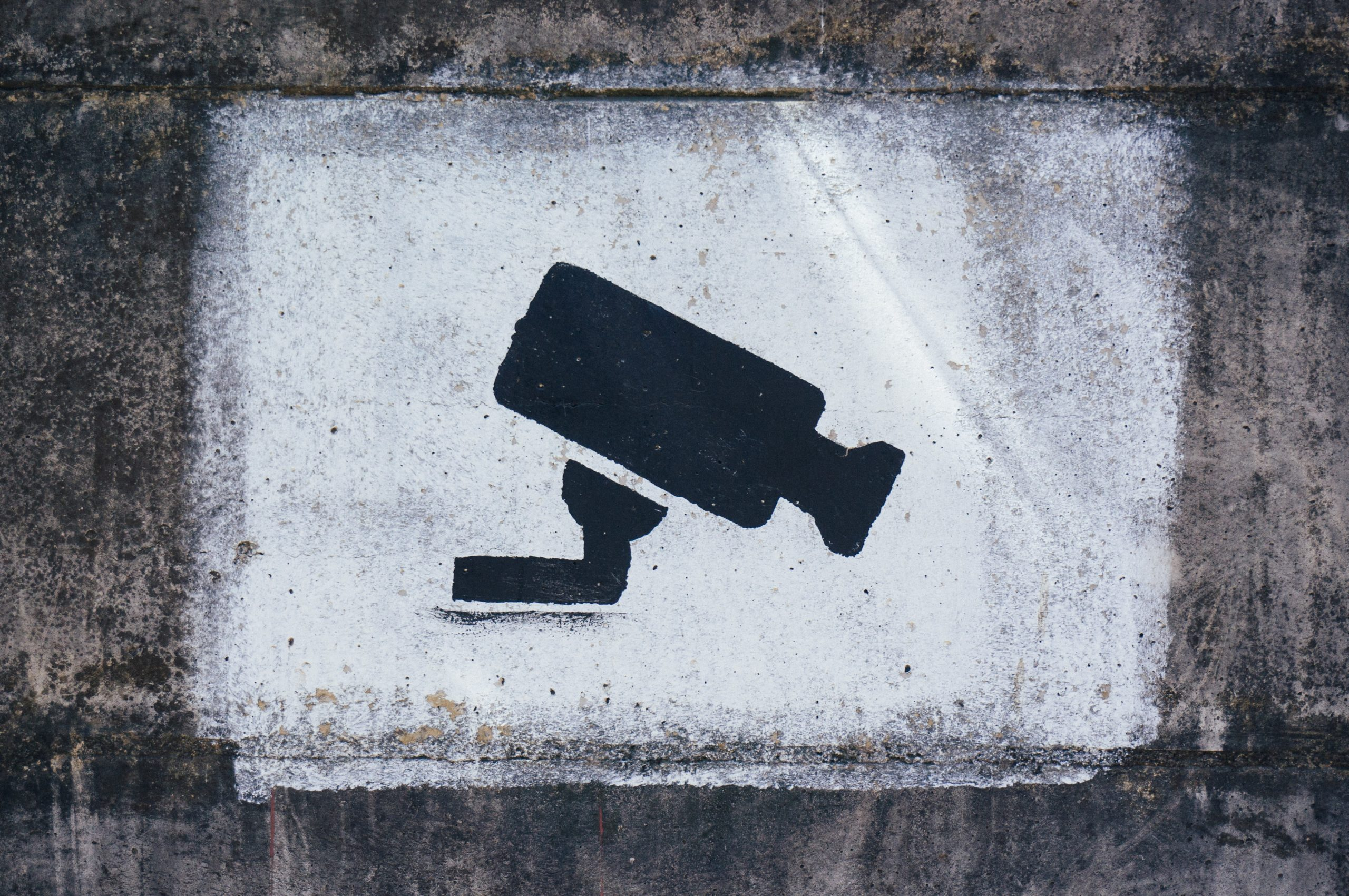 Privacy in the Workplace: Employee Surveillance