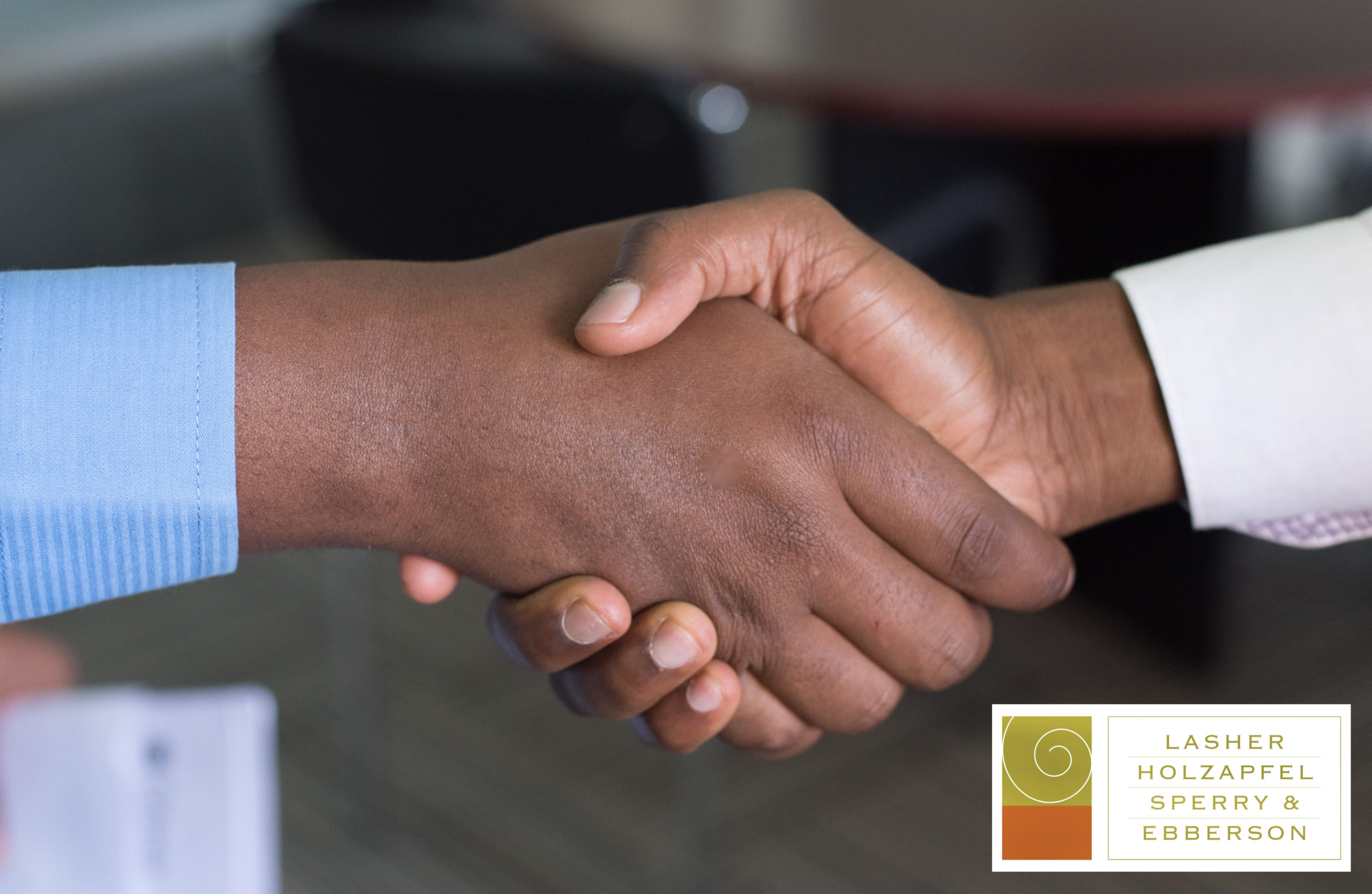 The Accidental Partnership: What to Know if You Have Unwittingly Formed a Business