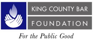 King County Bar Foundation