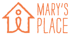 Marys Place