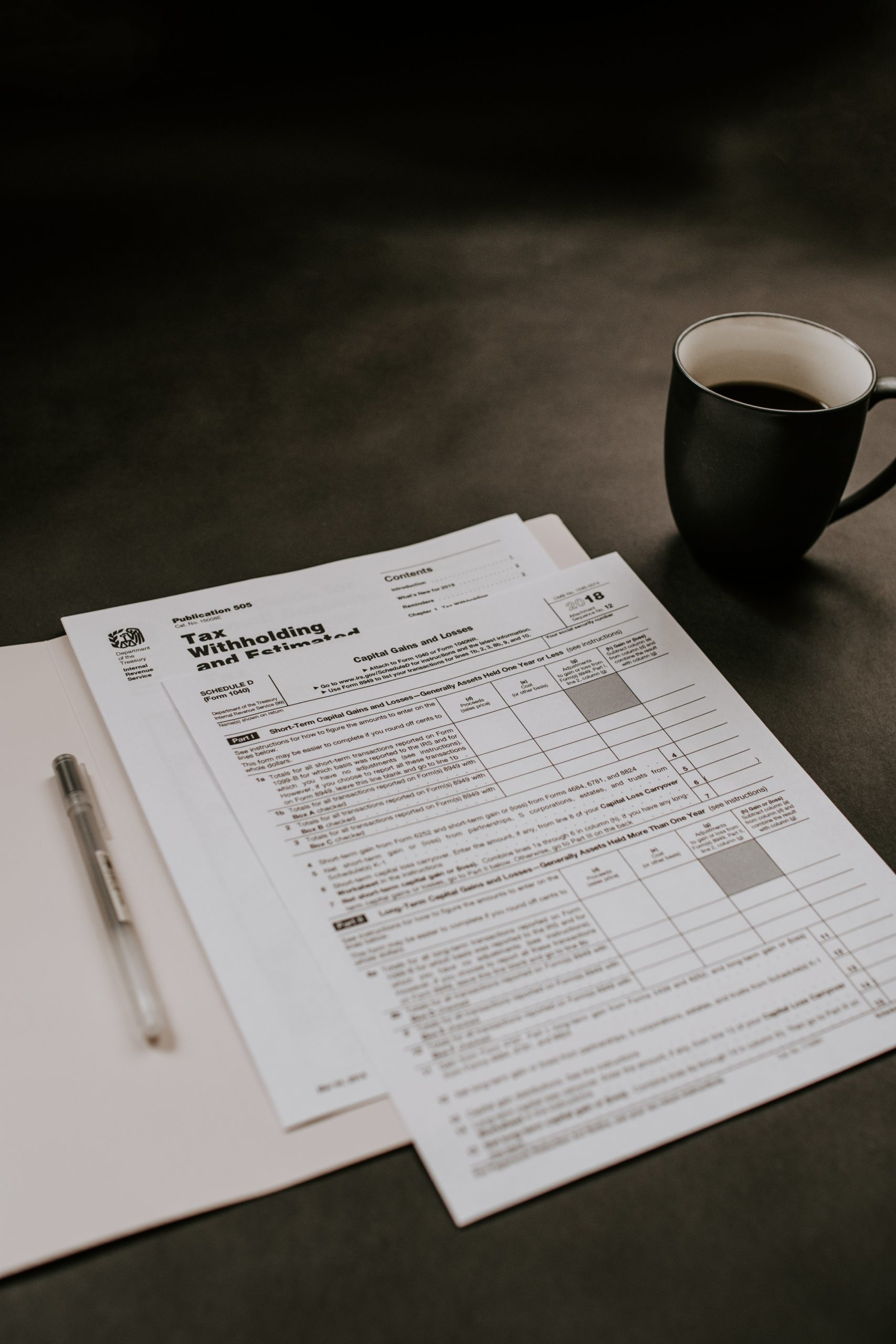 Tax Day is now May 17th, 2021 – The IRS extension: What it means to you.