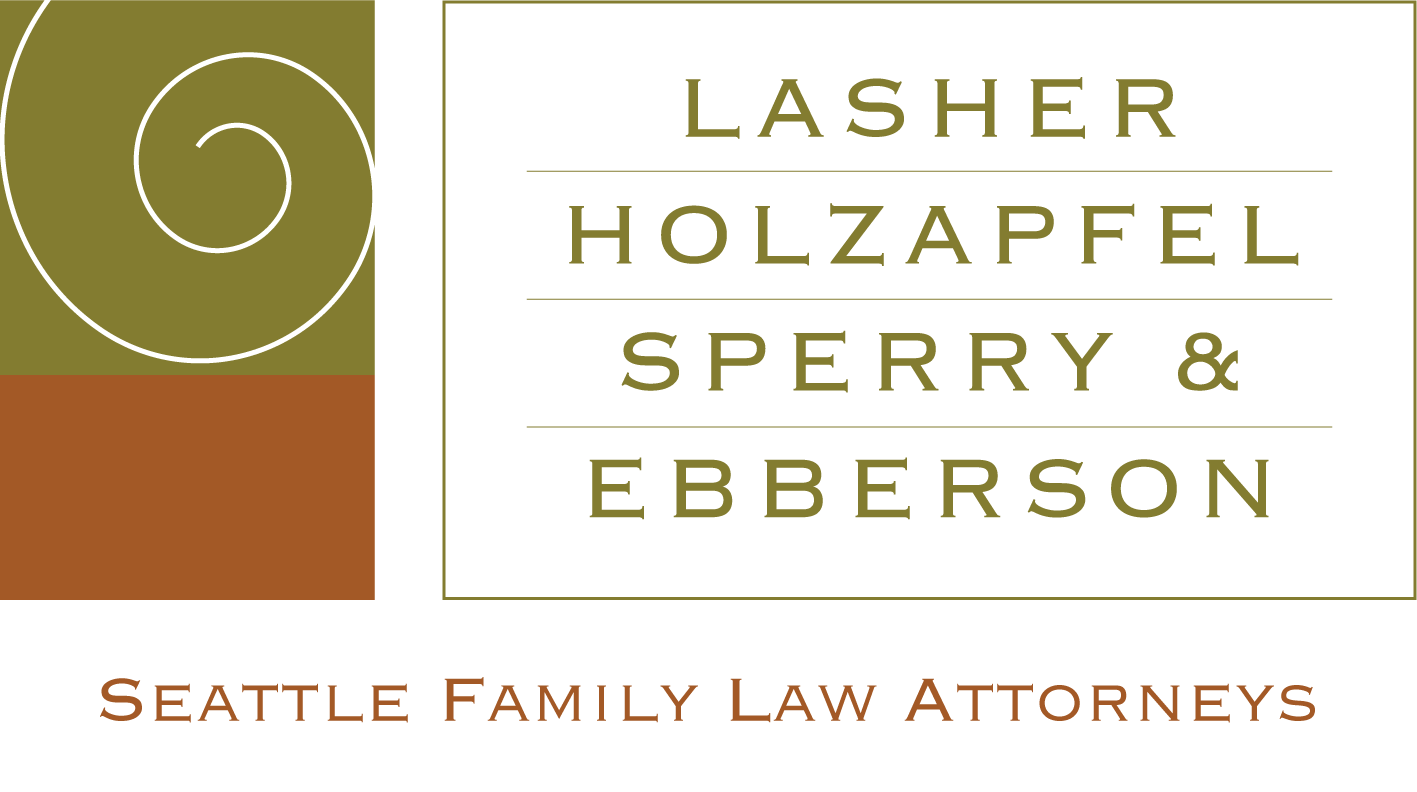 Lasher Holzapfel Sperry & Ebberson Family Law Practice Group Recognized in Chambers High Net Worth Guide